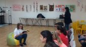 Славейковци научиха интересни факти за Оскар Уайлд и за неговите приказки
