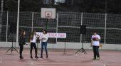 5 028.60 лева се събраха за лечението на Нелиса Михайлова