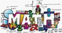 Славейковци отново на върха в Коледното математическо състезание