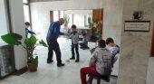 Славейковци се обучават да програмират с роботи