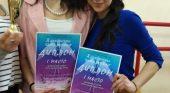 """Две първи награди за славейковци  на X Детски фестивал """"Бялата лястовица"""""""