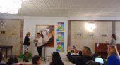 Нашият втори в е най-четящ клас в Добрич