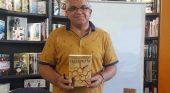 Вълнуваща среща с писателя Георги Томов