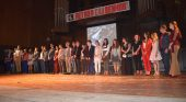 С много настроение, песни и танци, Славейковци изпратиха абитуриентите от випуск 2019