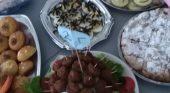 Второкласниците подредиха кулинарна изложба