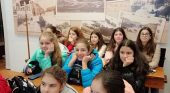 На посещение в Историческия музей