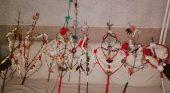 """2 891 лева събраха славейковци от благотворителния фестивал """"Заедно за Коледа"""""""