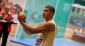 Нашият шампион Тодор Петров влезе в топ 20 на света при юношите