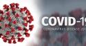 Превенция срещу COVID-19