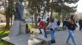 Славейковци отбелязаха Националния празник – 3 март